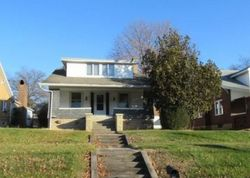 State St - Foreclosure In Millersburg, PA