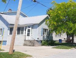 S Sheridan St - Foreclosure In Bay City, MI