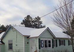 Pickerel Lake Rd - Foreclosure In Petoskey, MI