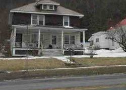 Poultney St - Foreclosure In Whitehall, NY