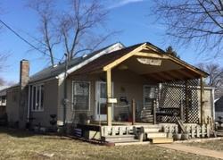 W Avenue G - Foreclosure In Lewistown, IL