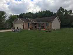 Arnold Ave - Foreclosure In Martinsville, IN