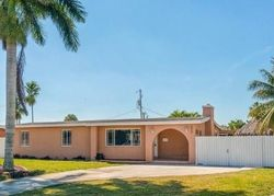 Sw 113th Ave - Foreclosure In Miami, FL