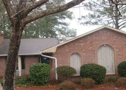 Purdue Dr - Foreclosure In Fayetteville, NC