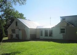 Old Green Bay Rd - Foreclosure In Pleasant Prairie, WI