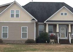Creekside Ln - Foreclosure In Elizabeth City, NC