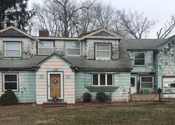 Calef Ave - Foreclosure In Swansea, MA