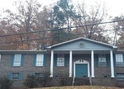 Mimosa Dr - Foreclosure In Bessemer, AL