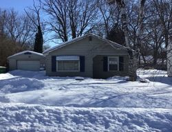 Wirtz Ave - Foreclosure In Green Bay, WI
