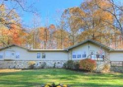 E Wolf Valley Rd - Foreclosure In Heiskell, TN