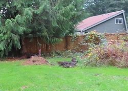 193rd Ave Sw