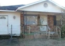 E 3rd Ave - Foreclosure In Albany, GA