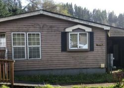 Main St - Foreclosure In Bay City, OR