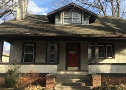 S Clinton St - Foreclosure In West Lebanon, IN