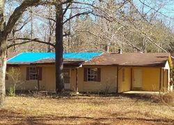 County Road 226 - Foreclosure In Selma, AL