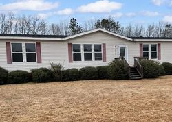 Hayfield Rd - Foreclosure In Darlington, SC