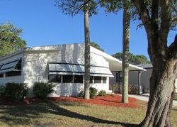 Buckthorn Cir - Foreclosure In Port Saint Lucie, FL