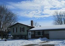Furrows Ln - Foreclosure In Goshen, IN