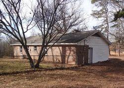 Upper Jethro Rd - Foreclosure In Ozark, AR