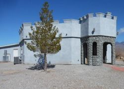Atoll Dr - Foreclosure In Pahrump, NV