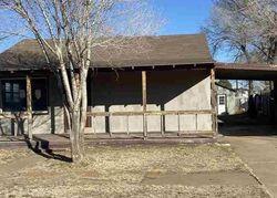 N Oak St - Clovis, NM