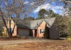 Brickleberry Rdg - Foreclosure In Athens, GA