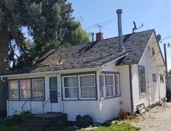 Academy Rd - Foreclosure In Greenleaf, ID