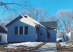 Lawson Ave E - Foreclosure In Saint Paul, MN
