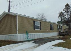 Crooked Lake Ln - Foreclosure In Penn Yan, NY