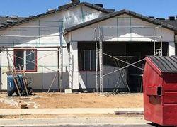 Paysanou Way # 42 - Foreclosure In Bakersfield, CA