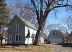4th St - Foreclosure In Saint Paul Park, MN