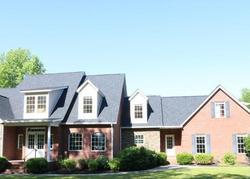 Rogers Rd - Foreclosure In Lizella, GA