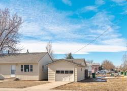 Belmont Ave - Foreclosure In Evans, CO