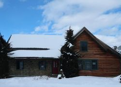 Fortier Rd - Foreclosure In Jay, ME