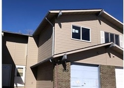 Mountain View Dr - Foreclosure In Gillette, WY