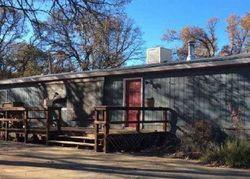 Kiowa Ln - Foreclosure In Cottonwood, CA