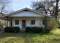 Moore Ave - Foreclosure In Albany, GA