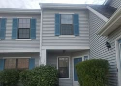 Canyon Ct - Foreclosure In Mays Landing, NJ