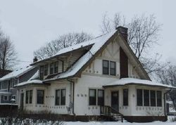 E Howard St - Foreclosure In Hibbing, MN