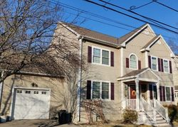 Waterloo St - Foreclosure In Hyde Park, MA