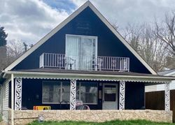 Mcveigh Ave - Foreclosure In Huntington, WV