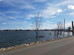 N Rice Lake Rd - Foreclosure In Douglas, ND