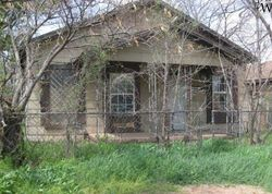 N Broadway St - Foreclosure In Wichita Falls, TX