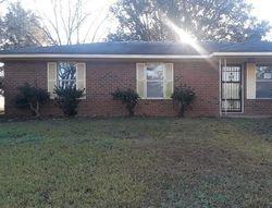 Astoria Dr - Foreclosure In Albany, GA