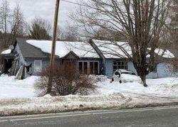 Interlaken Rd - Foreclosure In Lakeville, CT