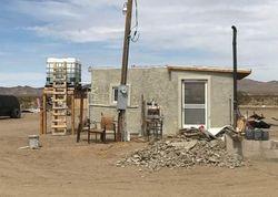 N Del Norte Dr - Foreclosure In Dolan Springs, AZ