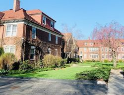Prospect St Apt C4 - Foreclosure In New Haven, CT