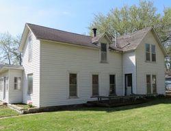 Sherman St - Foreclosure In Tecumseh, NE