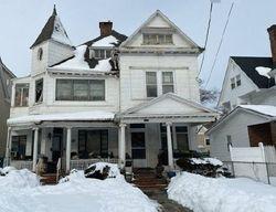 Roseville Ave - Foreclosure In Newark, NJ