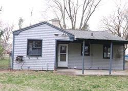 Brandon Ave - Foreclosure In Springfield, MA